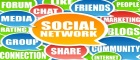 The Do's and Don'ts of Social Networking for Your Small Business