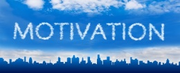 The Benefits of Intrinsic and Extrinsic Motivation