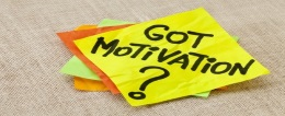 21 Strategies on How to Get and Stay Motivated
