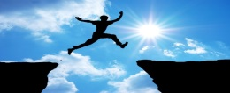 Leaping Beyond Barriers to Sustainable Motivation