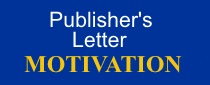Intentional Living - Motivation for Making IT Happen