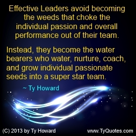 Motivational Quotes On Leadership Archives The Official Motivation