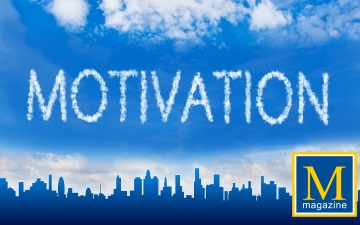 intrinsic and extrinsic are a type of motivation Intrinsic and extrinsic rewards with examples january 11, 2018 by shraddha bajracharya reward is benefits provided by the employers, usually money, promotion or benefits and satisfaction derived from the job itself such as pride in one's work, a feeling of accomplishment or being part of a team.